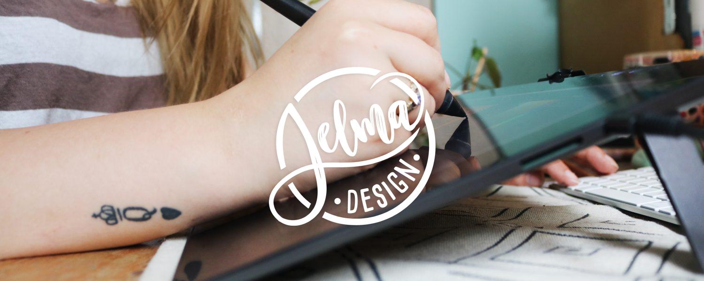 Jelma Design