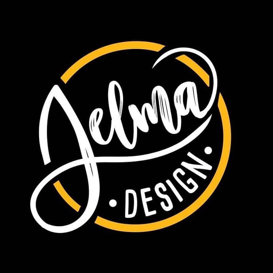 Jelma Design || Illustraties
